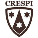 Crespi Celts football