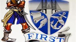 First Coast Bucs football violence