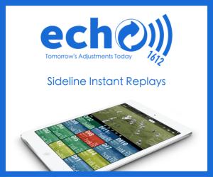 Echo 1612