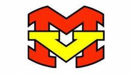 Mission Viejo football
