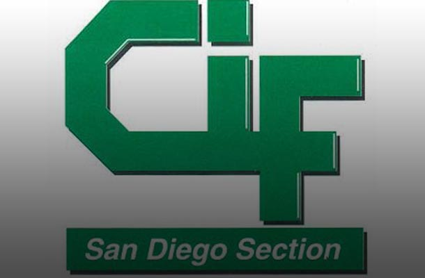CIF-San Diego Section
