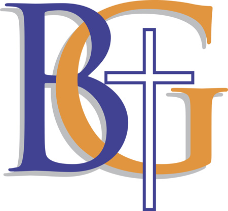 Bishop Gorman football