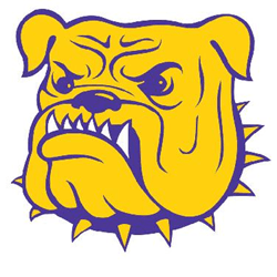 Male Bulldogs football