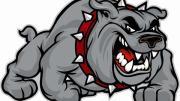 Butler Bulldogs football