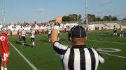 High School Football America/SoCal Top 25