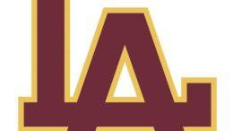 Loyola Ramblers football