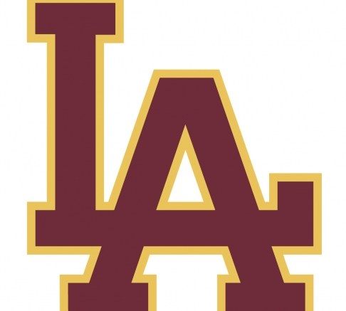 Loyola Ramblers football