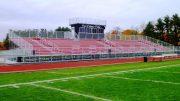 Camden Hills football