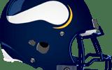Pittsburgh Central Catholic Vikings football