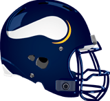 Pittsburgh Central Catholic Vikings football