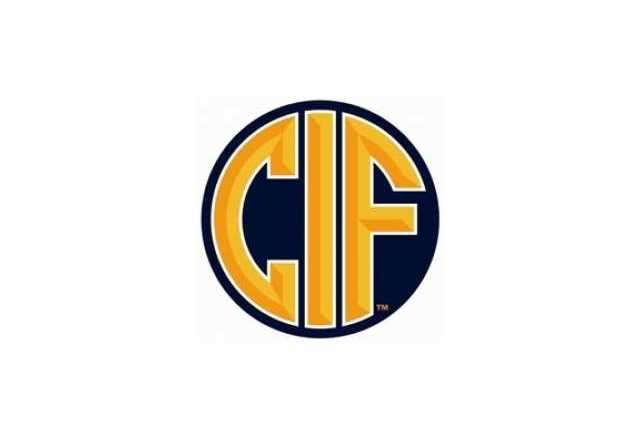 California high school football rankings