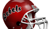 Maryville Rebels football