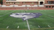 Cathedral High School football