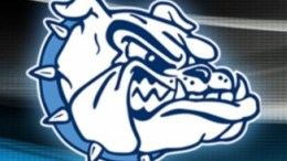 Becker high school Bulldogs football