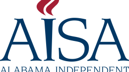 Alabama Independent School Association