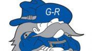 Gladbrook-Reinbeck HS