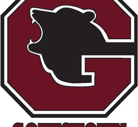 Goffstown HS football