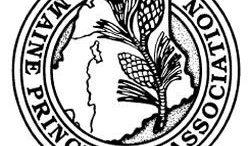 Maine Principals Association