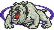 Wheatland high school football