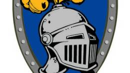 St. Michael-Albertville high school football
