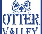 Otter Valley high school football