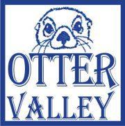 Otter Valley high school football