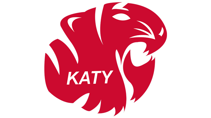 katy hs football