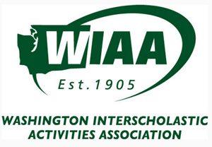 Washington Interscholastic Athletic Association