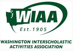 Washington Interscholastic Athletic Association