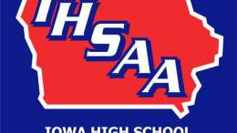 Iowa High School Athletic Association