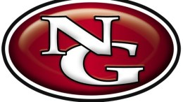 North Gwinnett