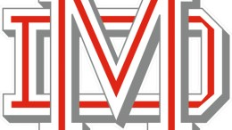Mater Dei Monarchs