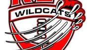Redlands East Valley Wildcats
