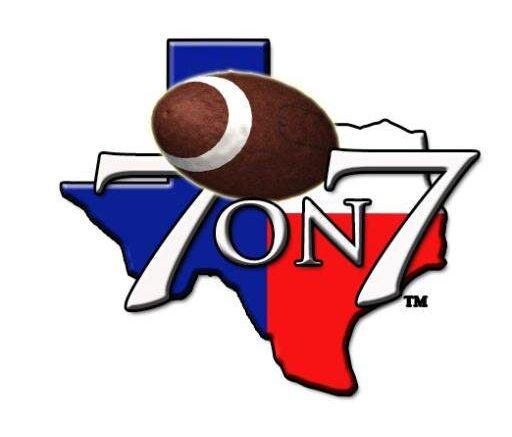 Texas 7 on 7