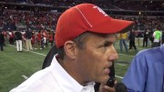 Houston high school football coaches