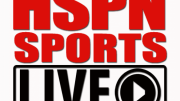 HSPN sports