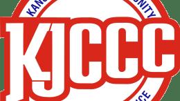Kansas JUCO