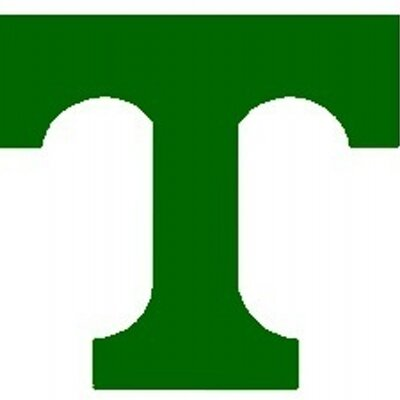 Trinity Shamrocks football