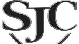 St. John's College HS