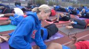 Serra yoga