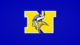 Omaha North football