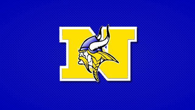 Omaha North football