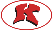 Kimberly high school football