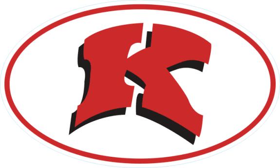 Kimberly high school football