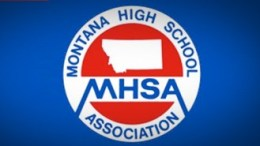 montana high school association