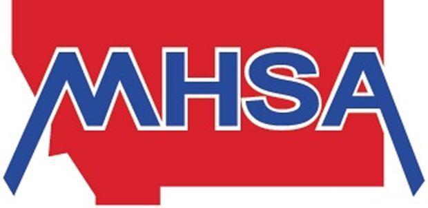 montana high school athletic association