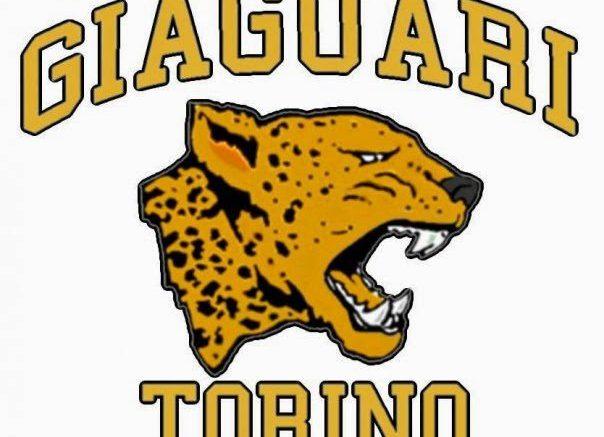 Torino Giaguari