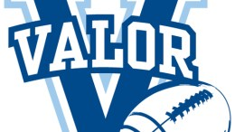 Valor Christian football