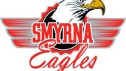 smyrna eagles football