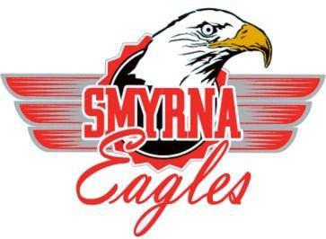 smyrna eagles football